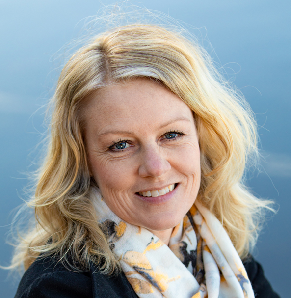 Emelie Ljungberg